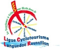 logo-ligue-lr-ffct