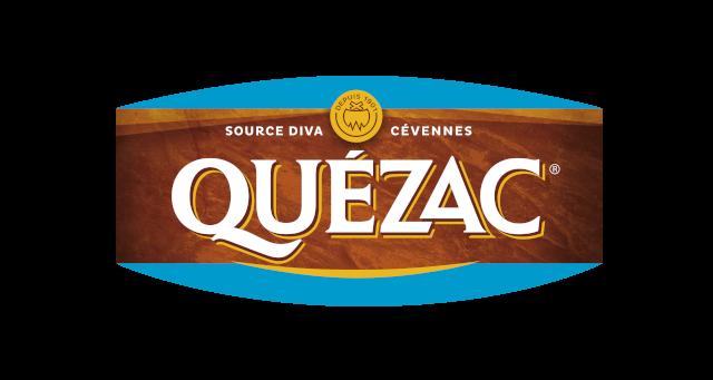 Eau de Quezac