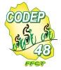 logo-codep