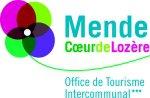 logo_ot_mende_coeur_lozere