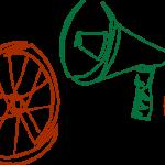 logo_velorution_org