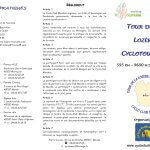 petite-plaquette_presentation-150x150