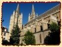v_cathedrale_mende