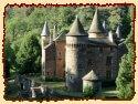 v_chateau-champs