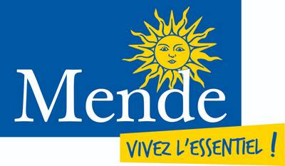 Mairie de Mende